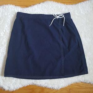 KIDS Ralph Lauren Wrap Skirt